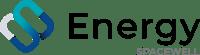 New DEXMA Logo