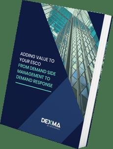 Demand-side management and demand response