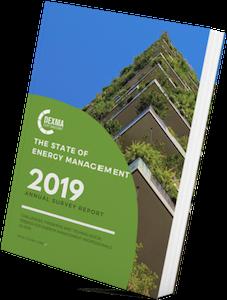 EN - Cover Report 2019 - especial Banner home