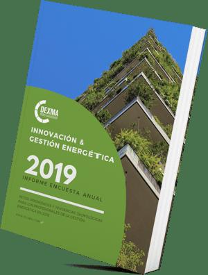 ES - Cover Informe encuesta 2019