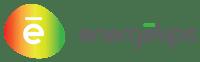 logo-energetips-consultoria eficiencia energetica